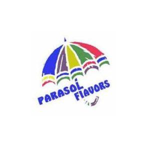 parasol snowball logo