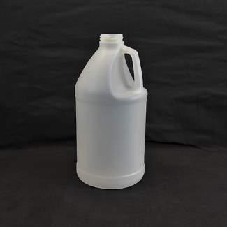gallon bottle