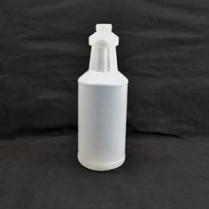 quart bottle