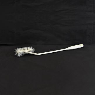 brush for quart bottle
