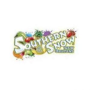 southern snow logo
