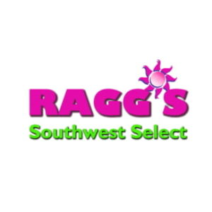 raggs logo